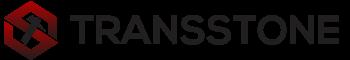 TransStone - Sprzedaż kamienia naturalnego Poznań